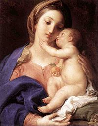 200px-Wga_Pompeo_Batoni_Madonna_and_Child.jpg