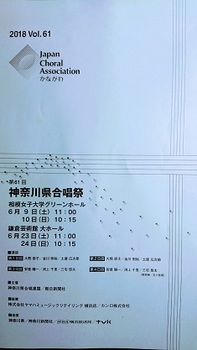DSC_0071[1].jpg