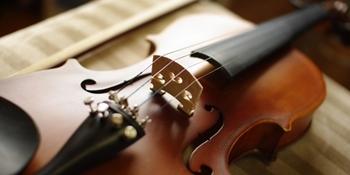 バイオリン3.jpg