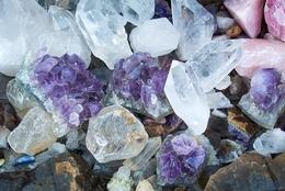 石天然.jpg