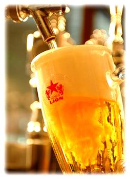 beer_policy02.jpg
