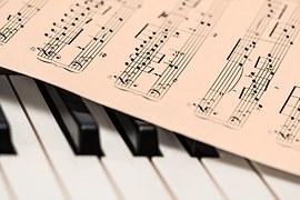 piano-1655558__180.jpg